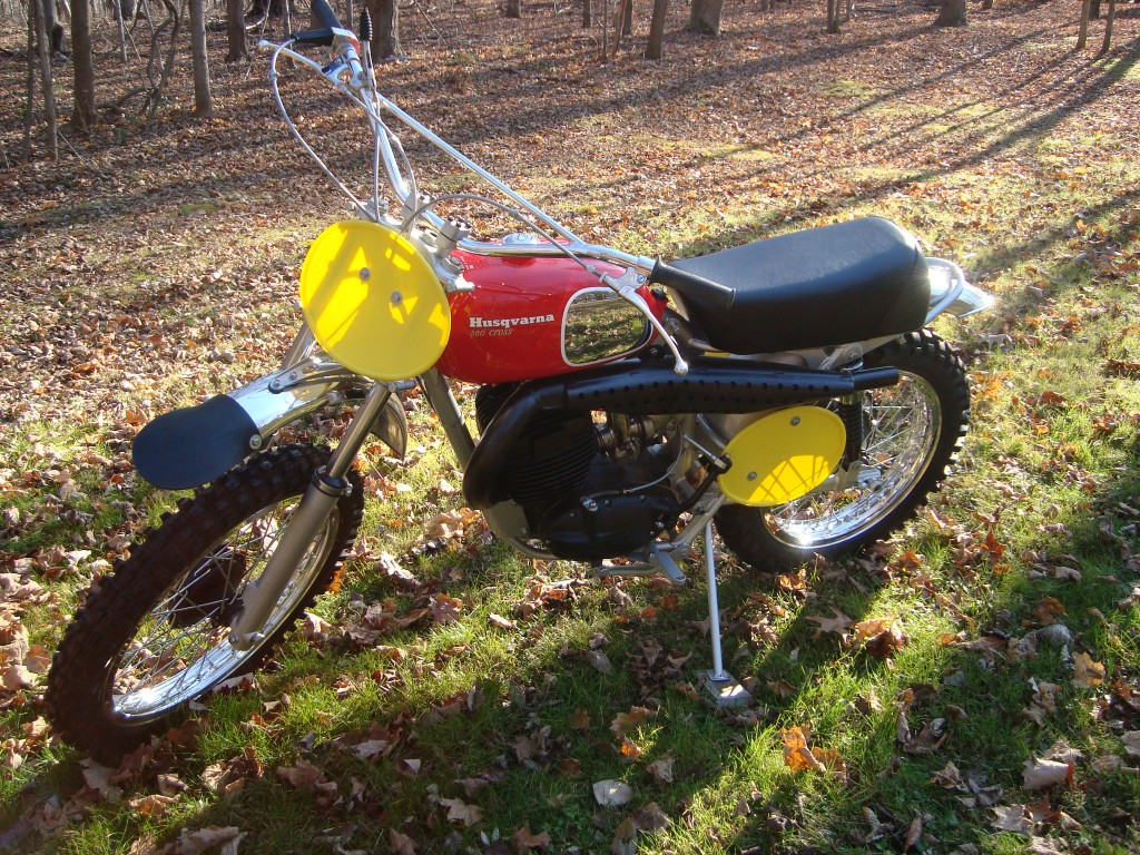 1971360Left