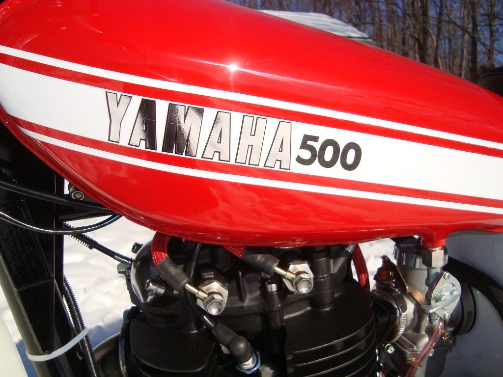HL500AA