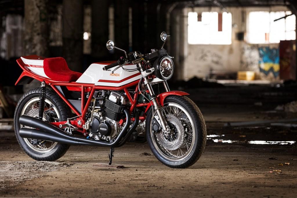 Honda_Bimota HB1_011
