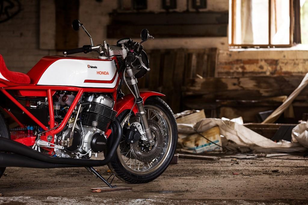 Honda_Bimota HB1_017