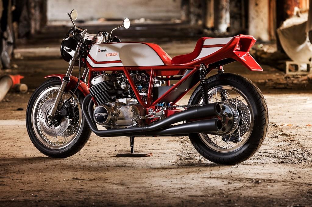 Honda_Bimota HB1_023