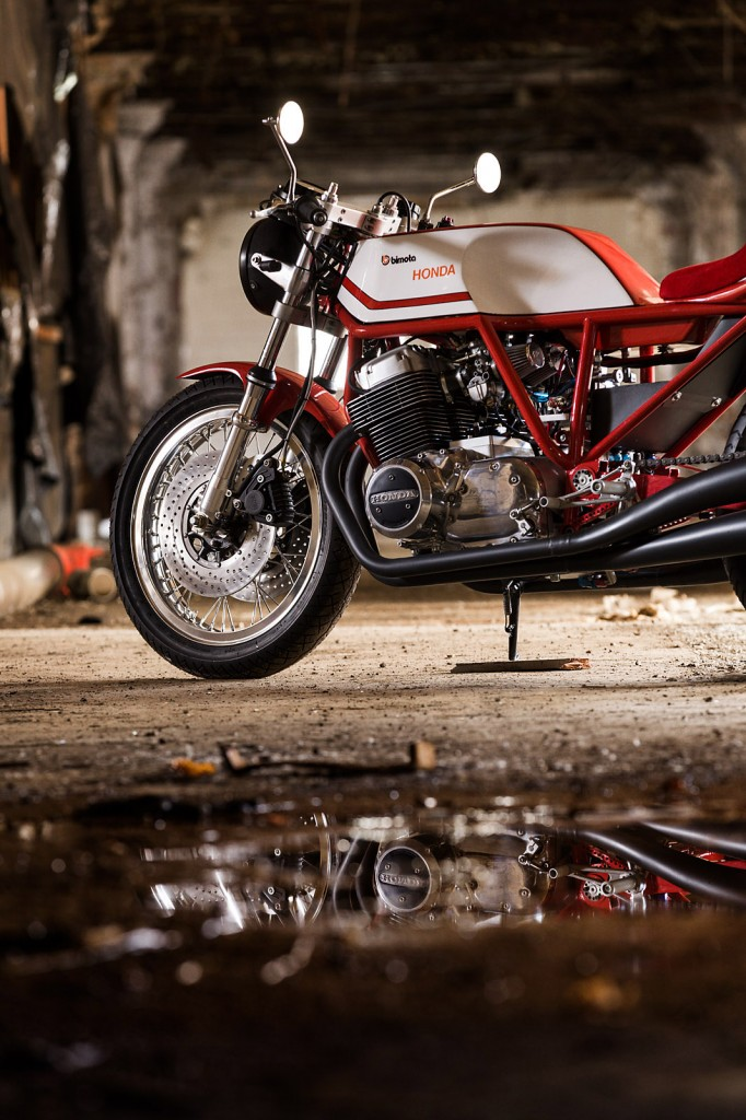 Honda_Bimota HB1_032