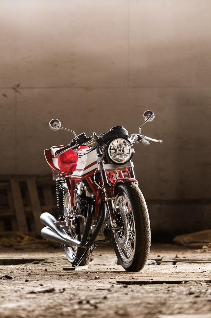 Honda_Bimota HB1_044