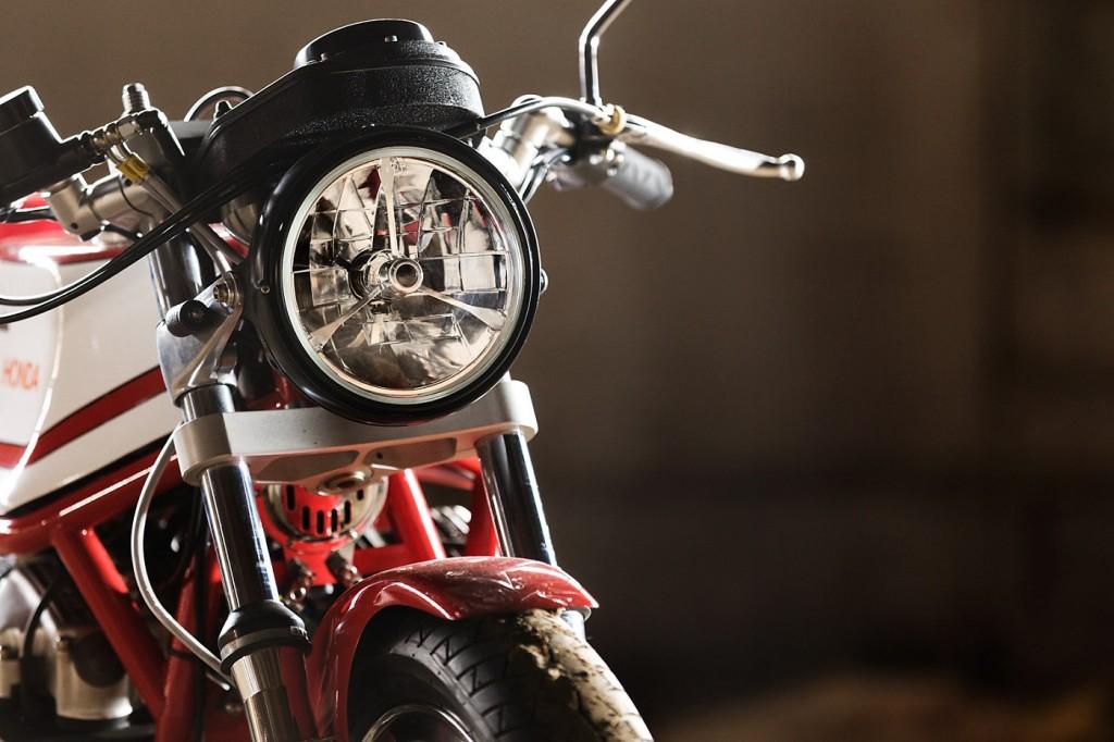 Honda_Bimota HB1_047