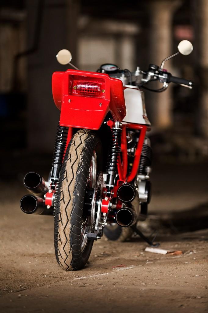 Honda_Bimota HB1_074