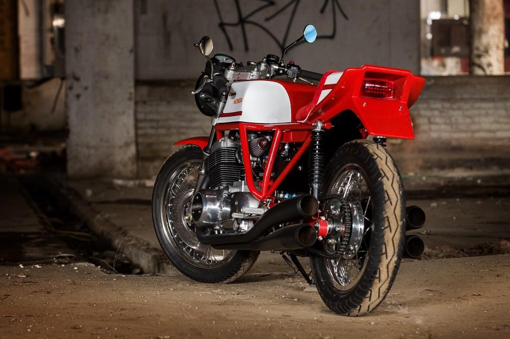 Honda_Bimota HB1_079