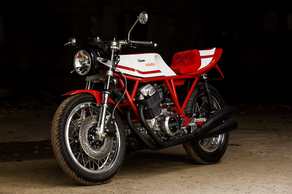 Honda_Bimota HB1_096