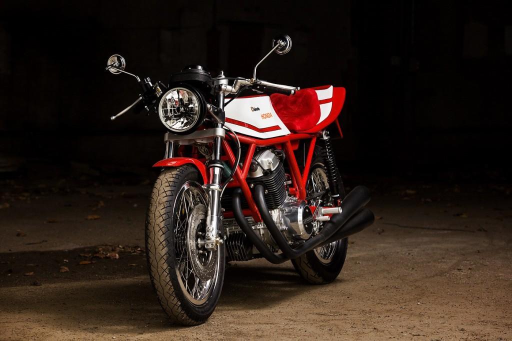 Honda_Bimota HB1_097