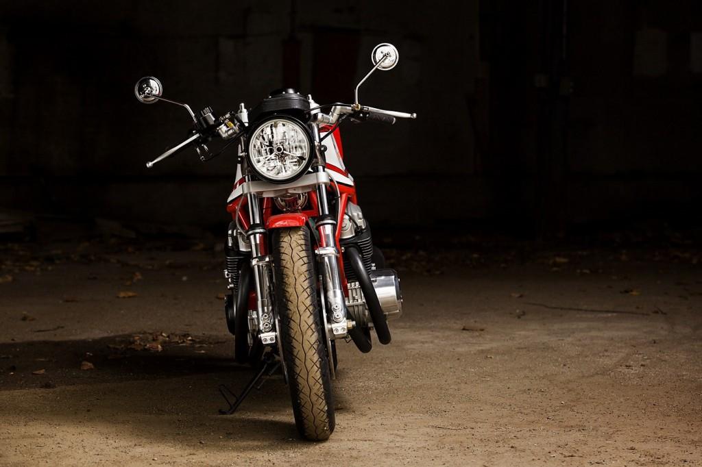 Honda_Bimota HB1_099