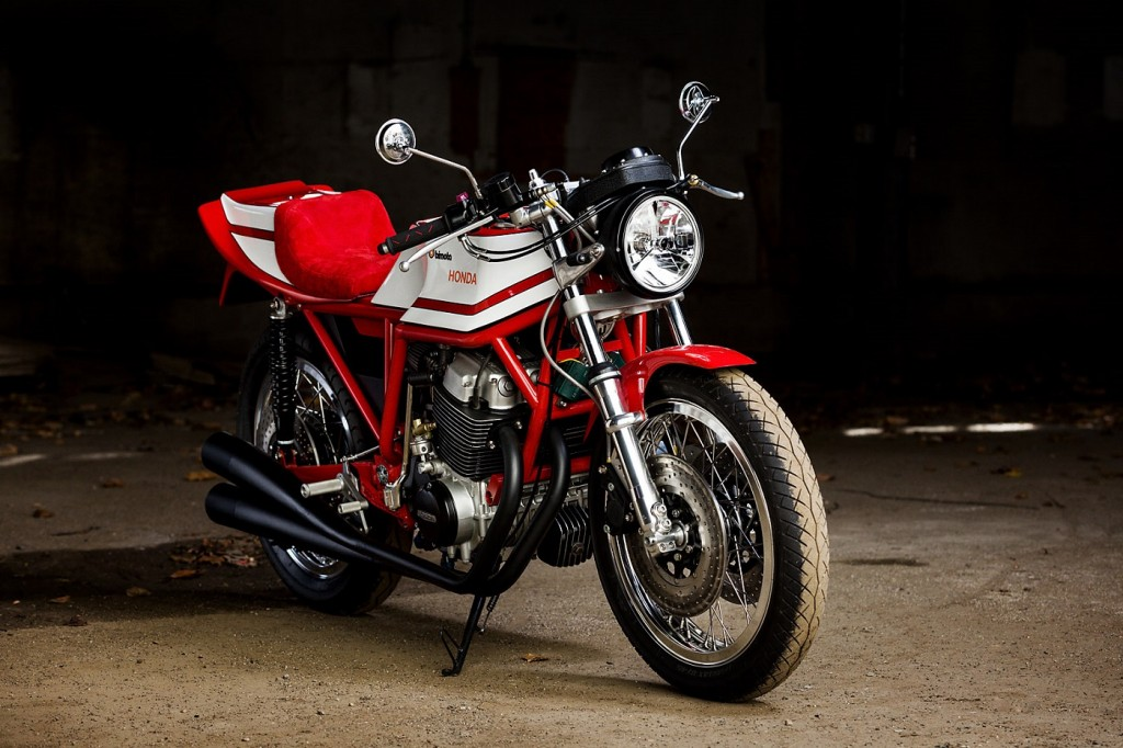 Honda_Bimota HB1_106