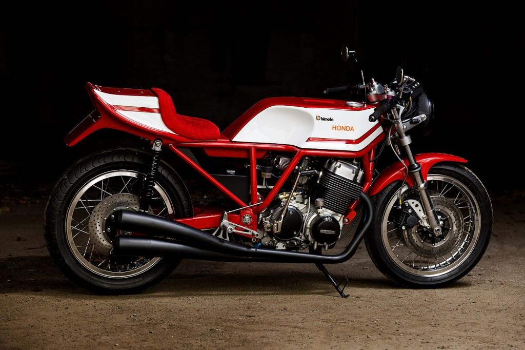 Honda_Bimota HB1_108