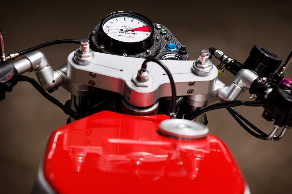 Honda_Bimota HB1_130
