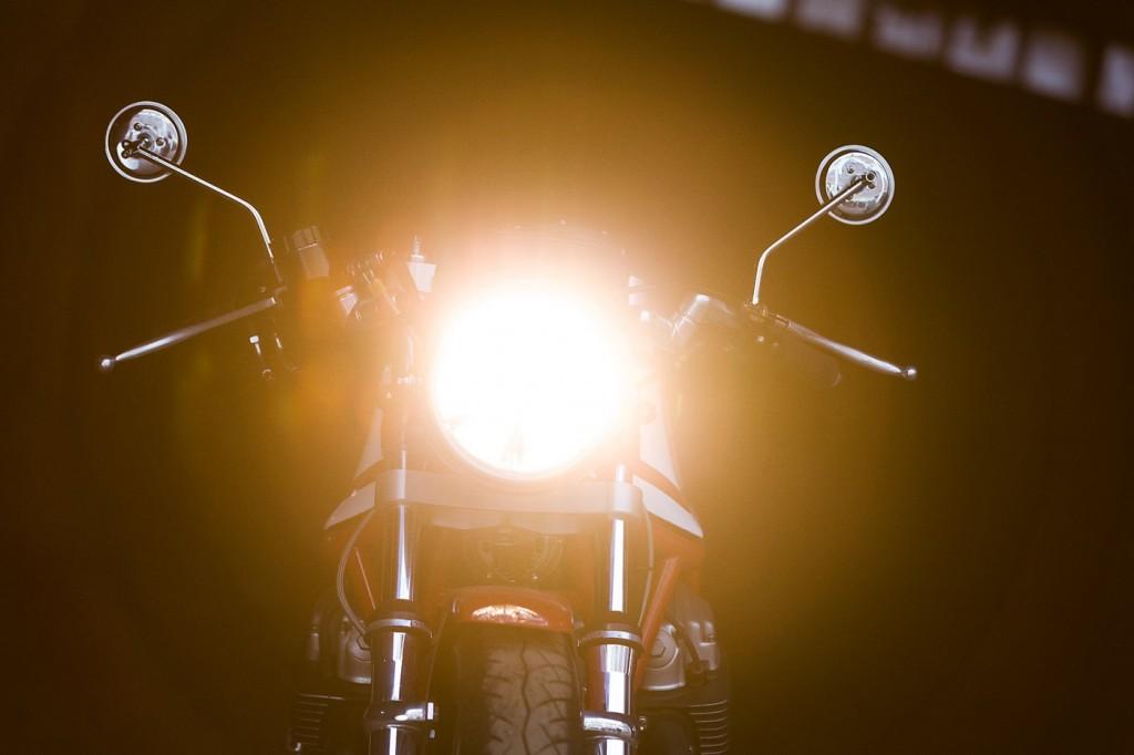 Honda_Bimota HB1_162
